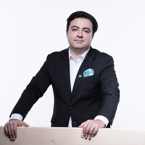 Balázs János 2017